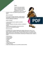 EL HERBARIO Y SU IMPORTANCIA.docx