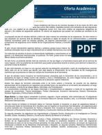 relacionesinterna-fcpys-plandestudios17