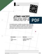 ni-is86_como hacer tarjetas popup.pdf