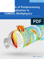 Comsol Postprocessing.pdf
