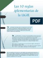 las10reglascomplementariasdelaligie-140213023401-phpapp02.pdf