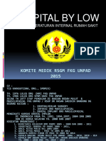 hospital baylow rsgm fkg unpad-rev-03_2 (riri werdhany's conflicted copy 2017-03-10).ppt