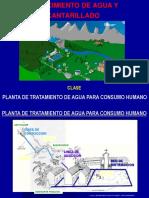 Planta de tratamiento de agua.pdf