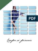 kupdf.net_coafor-si-frizerie (1).pdf