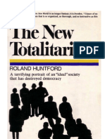 Roland Huntford-New Totalitarians (1980).pdf