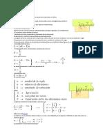 Caracterización del nonio.docx