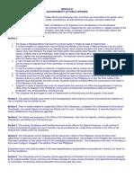 ARTICLE XI.docx