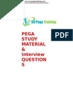 327850238-Pega-Study-Tutorial-Interview-Questions.doc