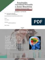 143800288-evaluacion-nutricional.pptx
