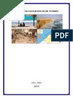 principios geograficos.docx