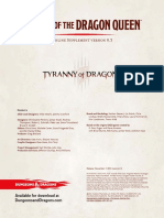 5e Hoard of the Dragon Queen - Supplement v0.3.pdf