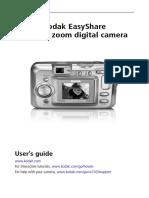 CX7430_GLB_en.pdf