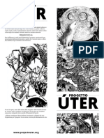 libreto-uter_it.pdf