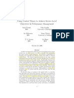 1_lotusnotes1.pdf