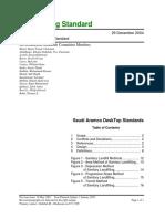 SAES-S-007 Solid Waste Landfill Standard.pdf