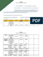 Rubrica-De- Investigación Documental_en Equipo-_Unidad 3- (1)
