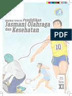 buku ajar kelas 12.pdf