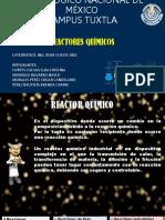 reactores quimicos.pptx