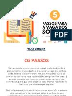 5 passos para vaga do sonho.pdf