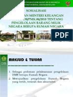 20120117-pengelolaanbmnberuparumahnegara-120522084047-phpapp01.pdf