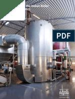 Lloyds Registers Guide to Understanding Indian Boiler Regulation-1950.pdf