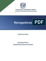 Navegadores.pdf