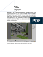 exterior_scene.pdf