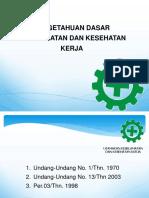 1.pengetahuan-dasar-k3.ppt