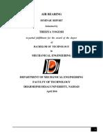 certificate[2].pdf