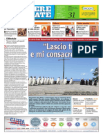 Corriere Cesenate 31-2018