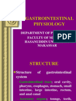 +GASTRO_OVERVIEWA.ppt