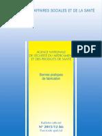 BPF_2015_ Pharma + annexes.pdf