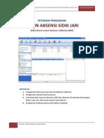 manual_book_mesin_absen.pdf