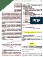 Décrit 82-183.pdf