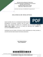 solvencia de biblioteca.pdf