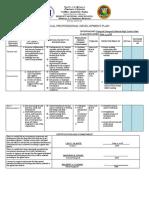 IPDP 2018-2019.docx