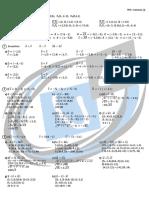 AGA2018 - TP5 Vectores 1
