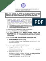 PANDUAN MENGISI DOKUMEN TAWARAN PERJANJIAN TAMBAHAN_web.pdf