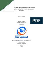 UEU-Undergraduate-1075-cover mitha.pdf