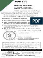 Dynalco -SPD 100.pdf