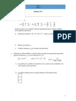 Simulacro PC1 2018-2b (1)