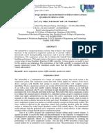 13 Nagarkar.pdf