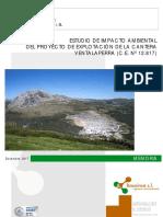 Estudio_Impacto_Ambiental