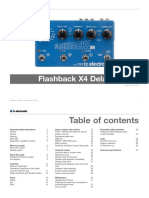 tc-electronic-flashback-x4-delay-looper-manual-english.pdf