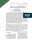 1369-3337-1-SM.pdf