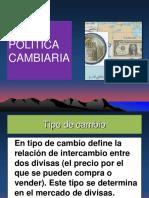 Politicas_Cambiaria 2017 (1)