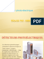 cateur photoelectrique.pptx