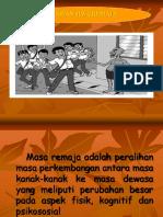 Penyuluhan-Kesehatan-Jiwa-Remaja.ppt