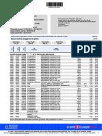 3305751-MCSR-20180629.pdf