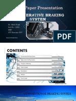 regenerativebrakingsystem-170902164158.pdf